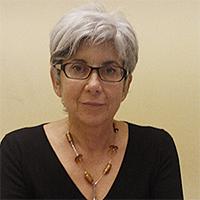 Agostina Betta