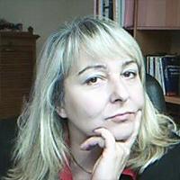 Stefania Panini