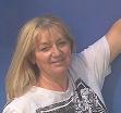 Dina Donati