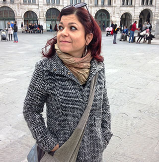 Erika Piccinelli