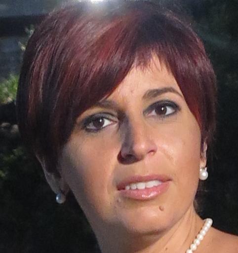 Francesca Quatrosi