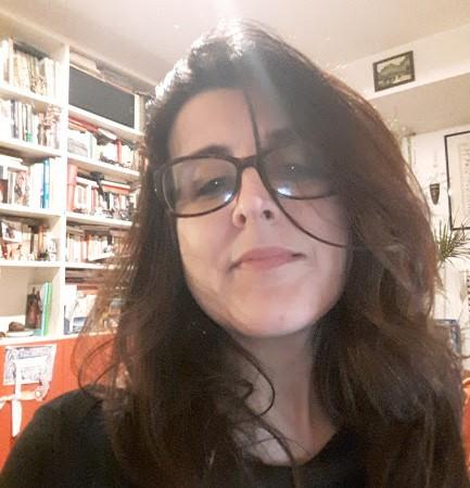 Maria Barbara Lelli