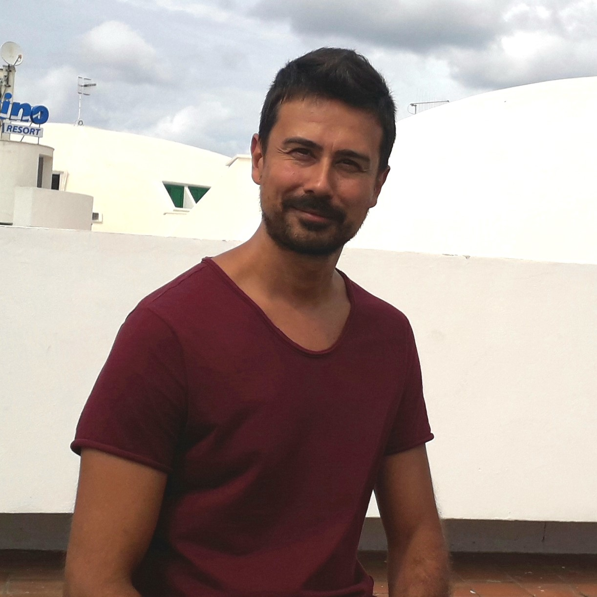 Michele Chiarini