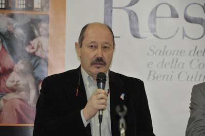Alessandro Zucchini