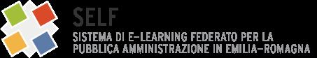 Logo Self